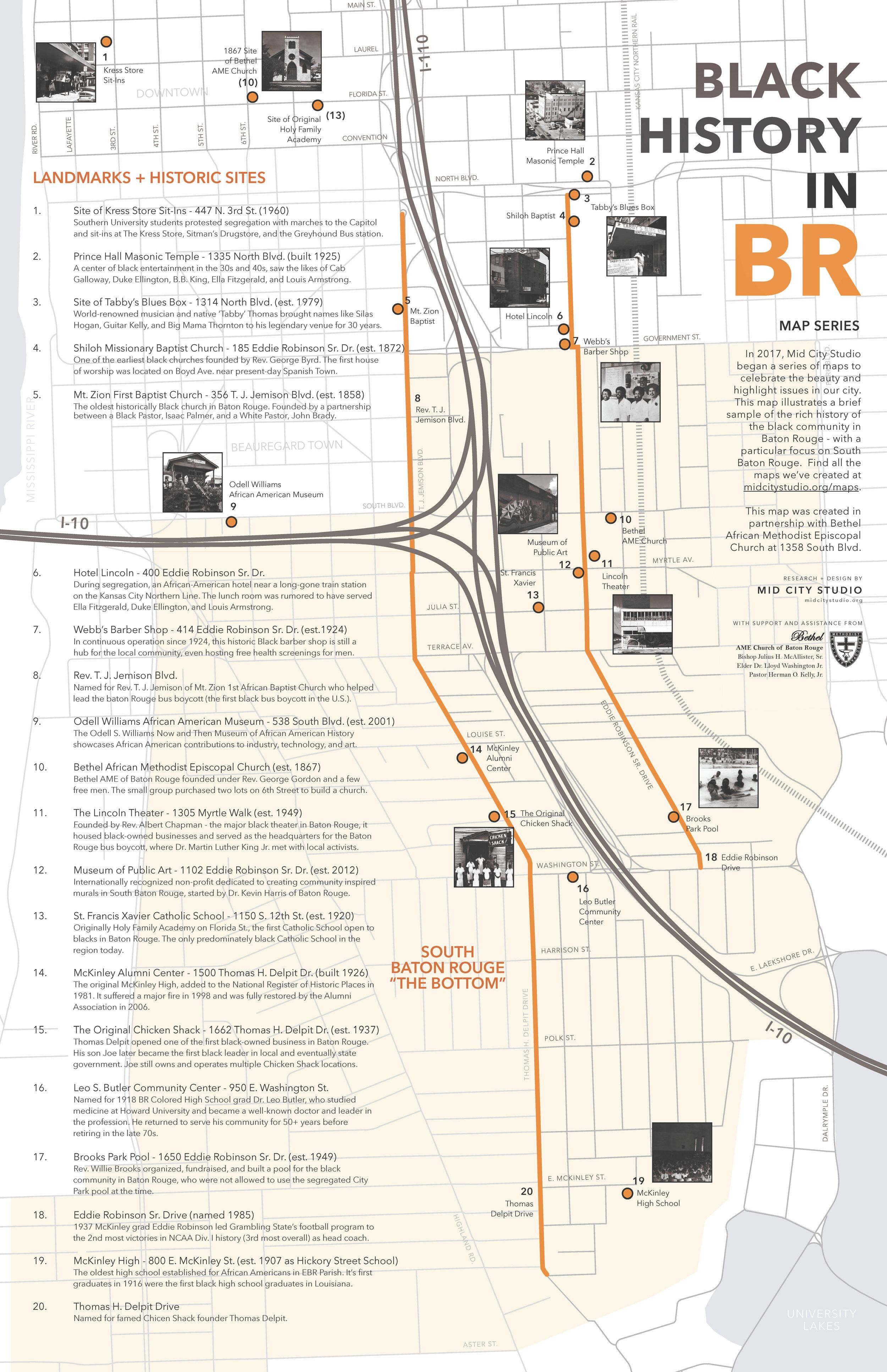 Black History in BR - web.jpg