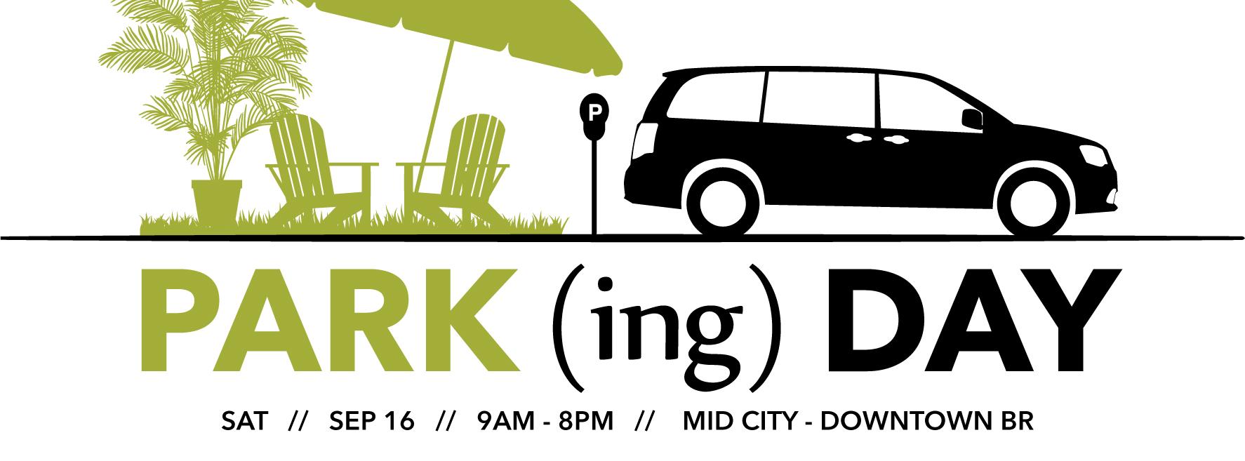 Parking Day Website-01.jpg