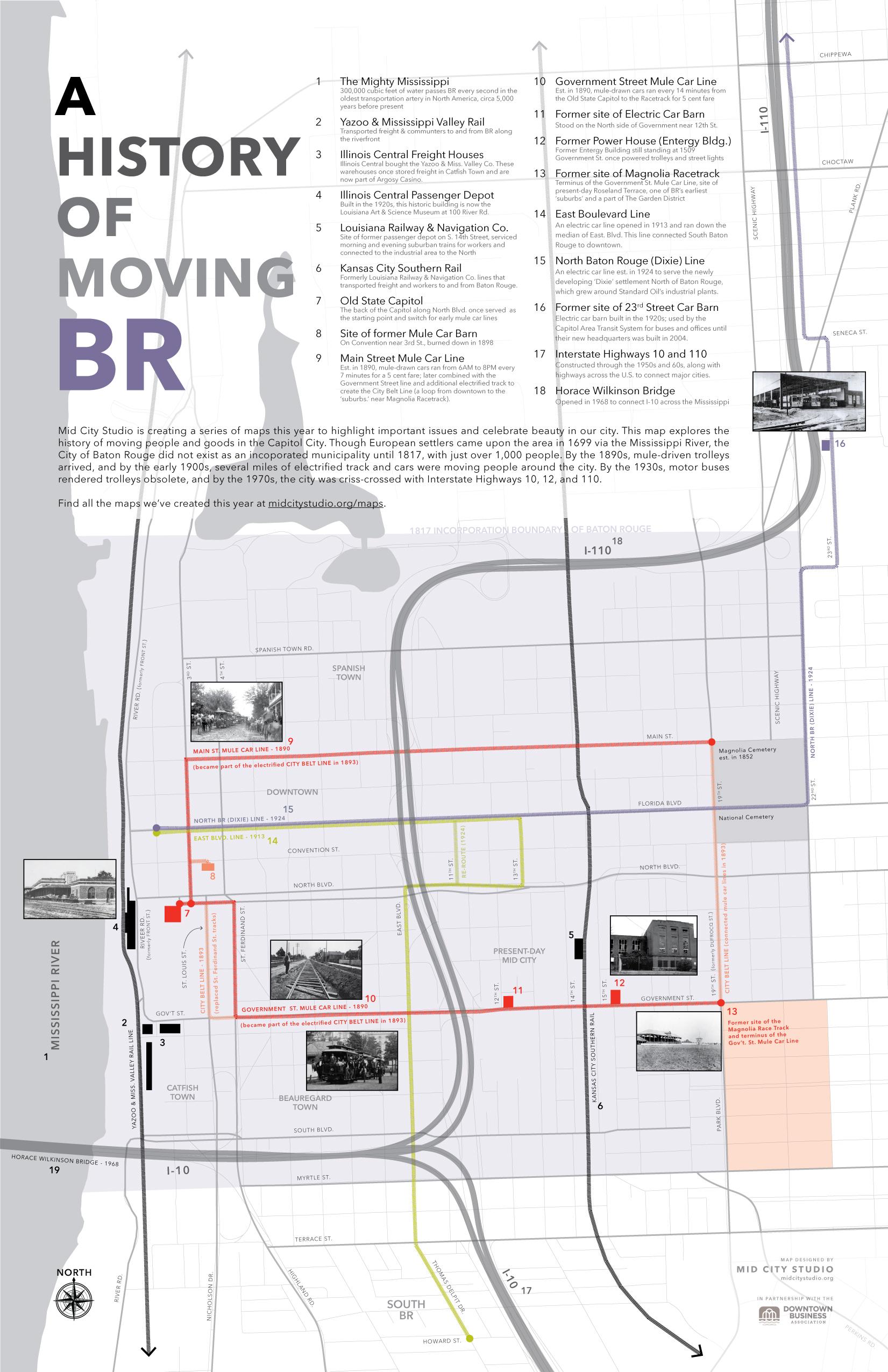 Transportation History-01.jpg