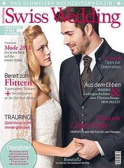 Swiss wedding Cover.jpg