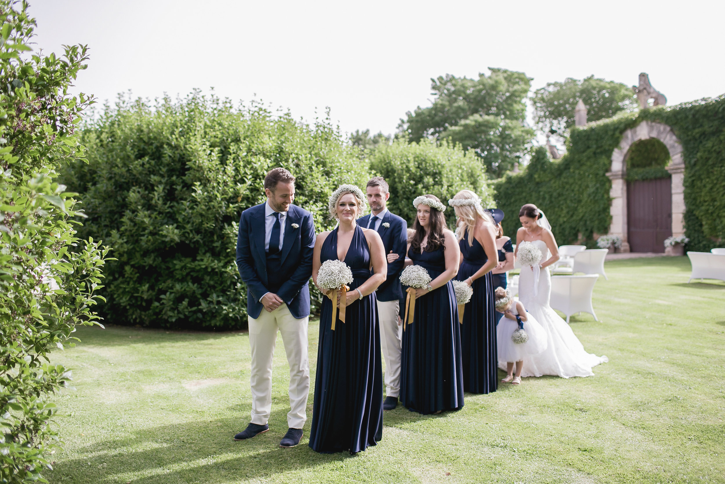 Puglia wedding Italy