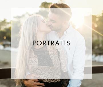 portraits web.jpg