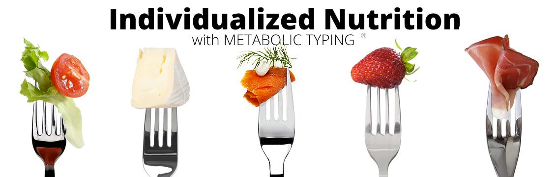 Individualised nutrition.jpg