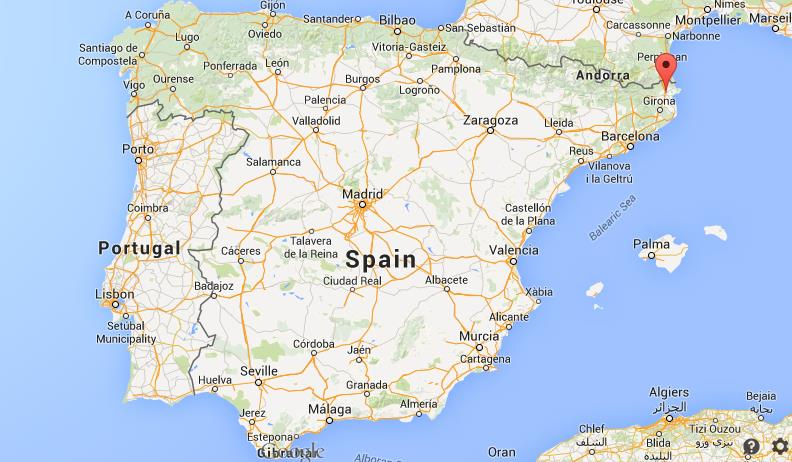 Where-is-Figueres-on-map-Spain.jpg