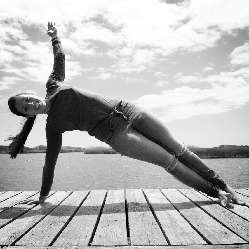 yoga - 1.jpg