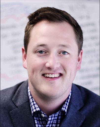 Adam Laub ,Senior Vice President, Product Marketing, STEALTHbits Technologies