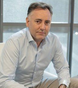 Tim McElwee ,President and Chairman of the Board, Proficio