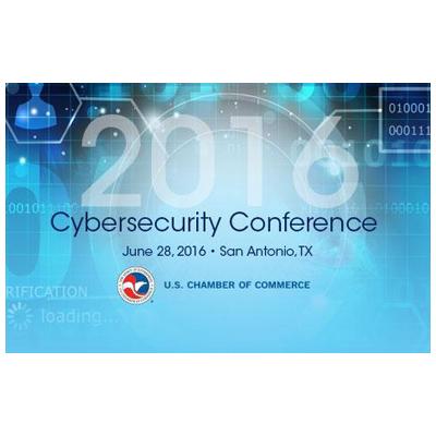 cybersecurity.san_.antonio.website.jpg