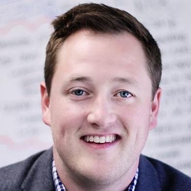 Adam Laub , SVP Product Marketing,  STEALTHbits Technologies