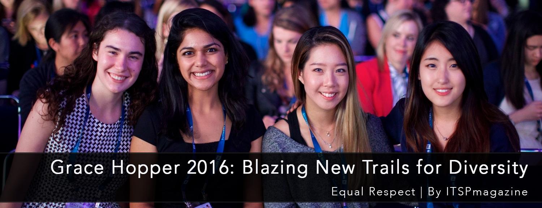 Grace Hopper 2016- Blazing New Trails for Diversity.jpg