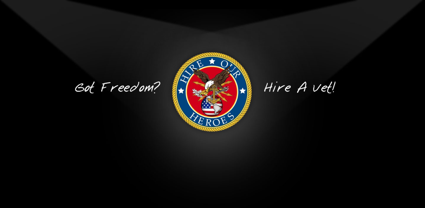 hire-our-heroes.png