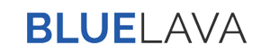 Blue Lava RSA Conference 2017 Page Sponsor