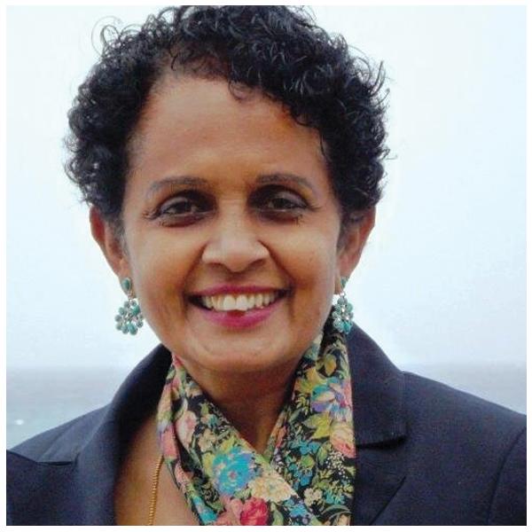 Dr. Uma Gupta