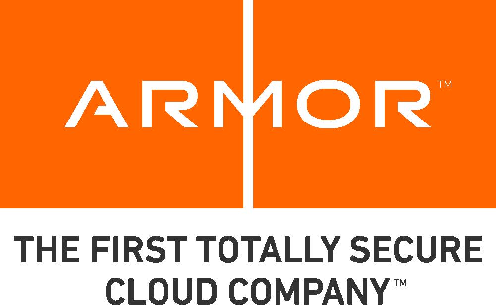 Armor_Logo_Orange_Tagline.png
