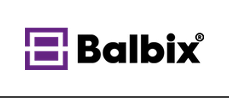 balbix-logo.jpg