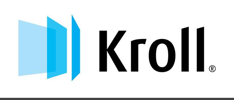 kroll-logo.jpg