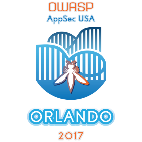 2017_appsecusa-logo-square_500.png