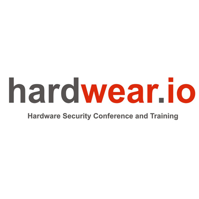 hardwear.jpg