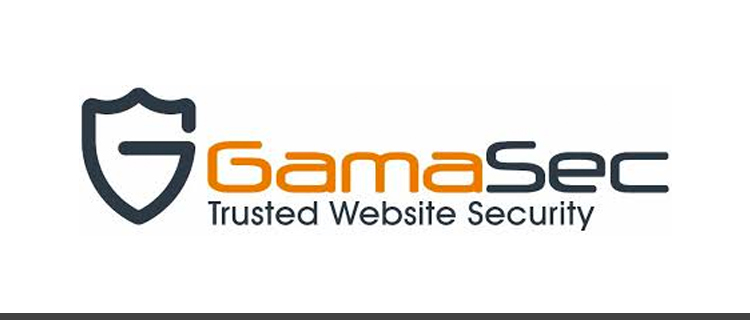 Company-Directory-Gamasec.jpg