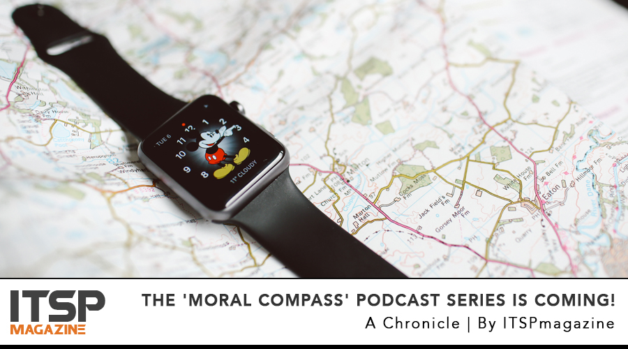 The 'Moral Compass' Podcast Series Is Coming!.jpg