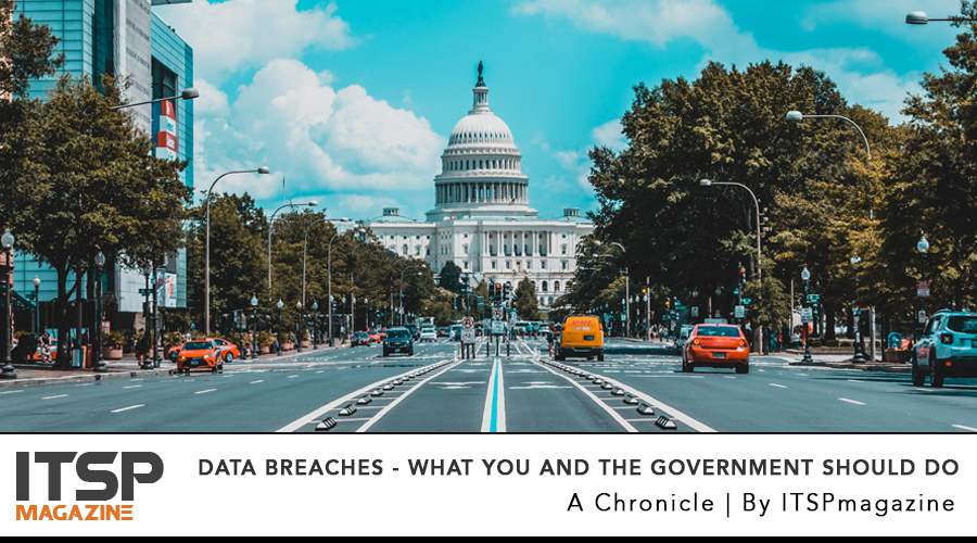Data Breaches - What You and the Government Should Do.jpg