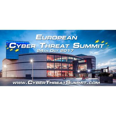 european cyber.jpg