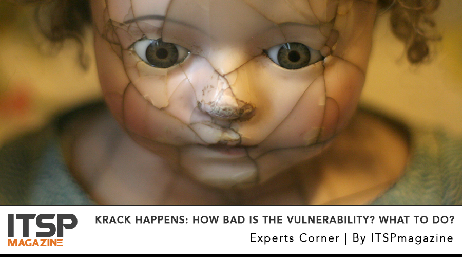 KRACK Happens- How Bad Is The Vulnerability_ What to do_.jpg