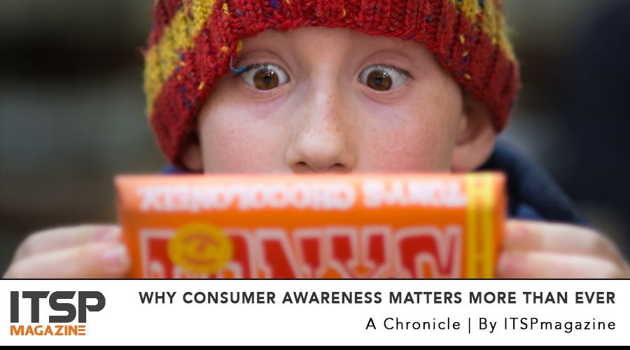 why Consumer Awareness matters more than ever .jpg