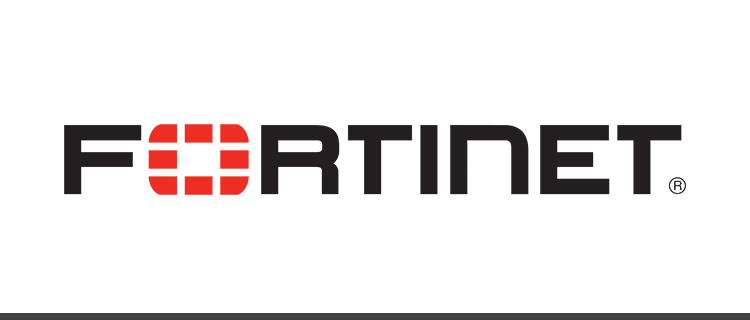 Company-Directory-Fortinet.jpg