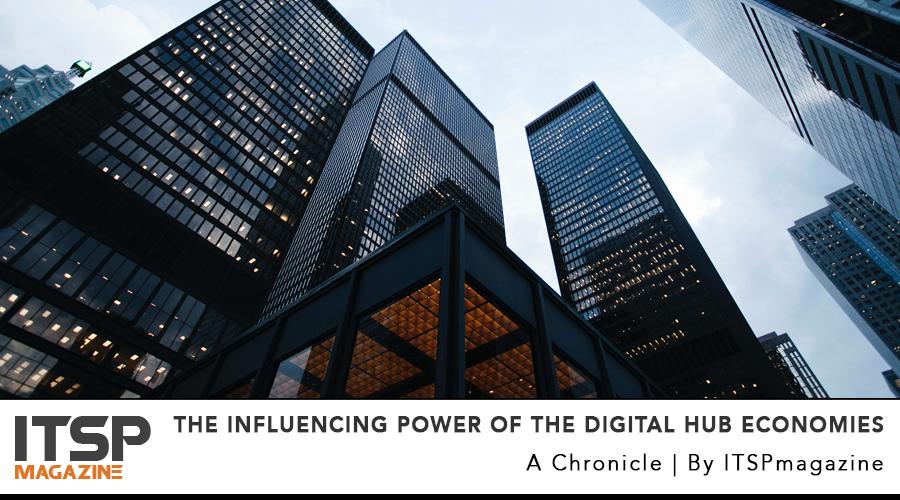 The influencing power of the digital hub economies.jpg