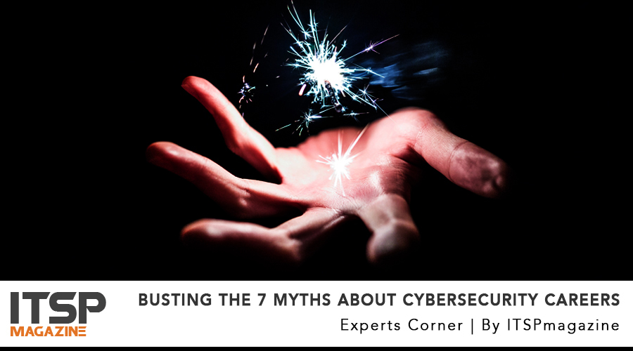 busting The 7 myths about Cybersecurity careers-1 copy.jpg