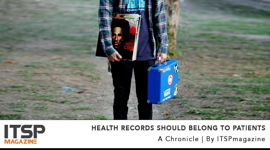 Health Records Should Belong To Patients .jpg