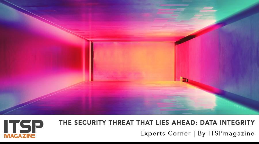 The Security Threat that lies ahead- Data Integrity .jpg