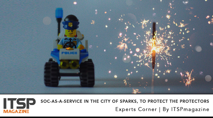 SOC-as-a-Service in the city of Sparks, to protect The Protectors (1).jpg