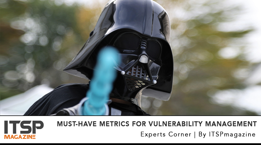Must-Have Metrics for Vulnerability Management  (1).jpg