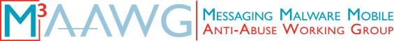 m3aawg-logo.png