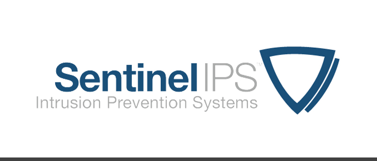 Company-Directory-SentinelIPS.jpg