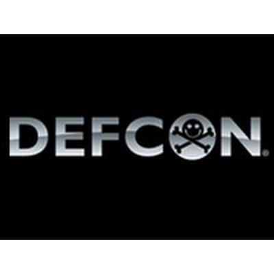 Defcon.jpg