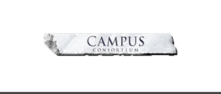 Company-Directory-CampusConsortium.jpg