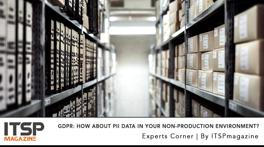 GDPR- how About PII Data In Your Non-Production Environment.jpg