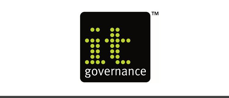 Company-Directory-IT-Governance.jpg