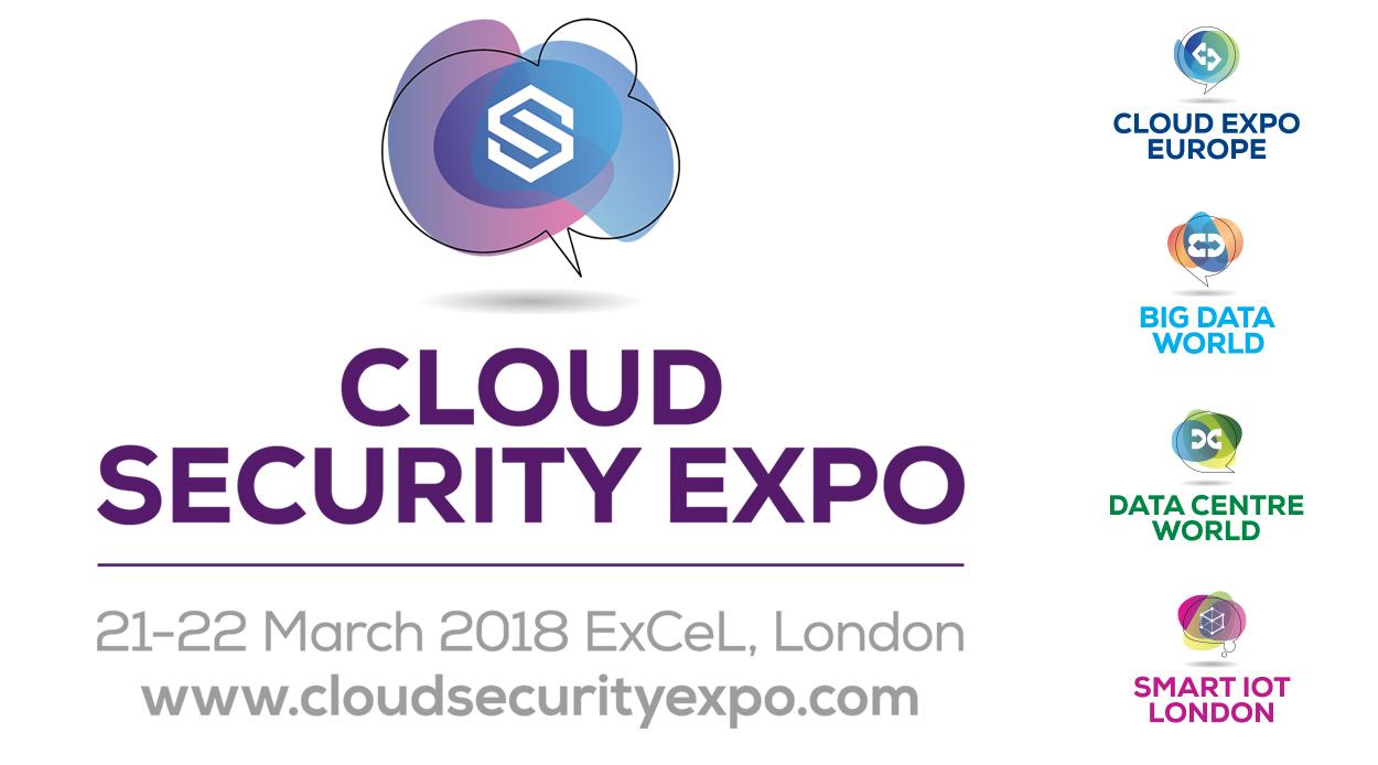 Closer Still London Expo all logos.jpg