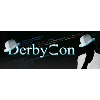 derbycon-logo.png