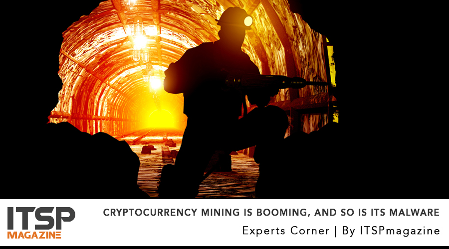 Cryptocurrency Mining Is Booming, And So Is Its Malware .jpg
