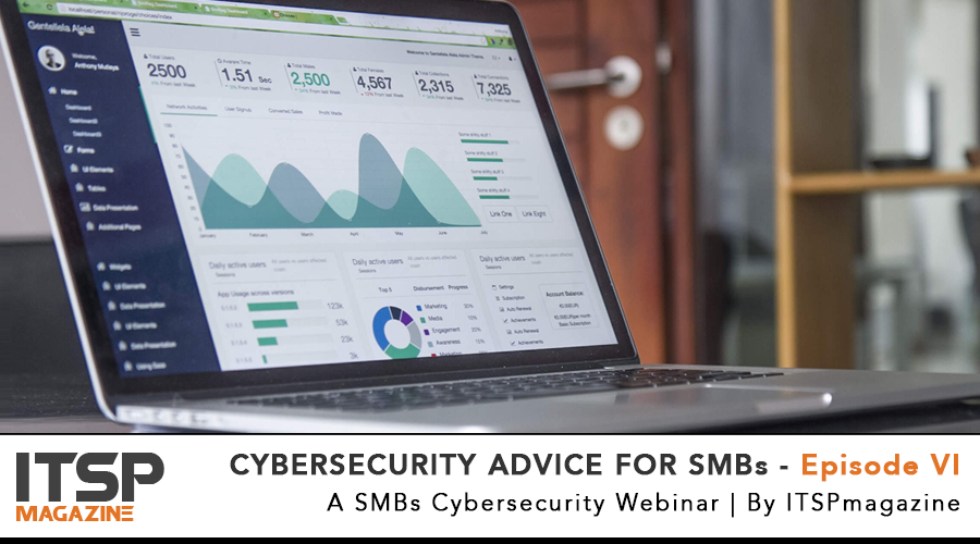 CYBERSECURITY ADVICE FOR SMBs - episode6 card.jpg