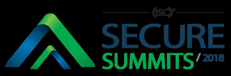 SSDC-logo.png