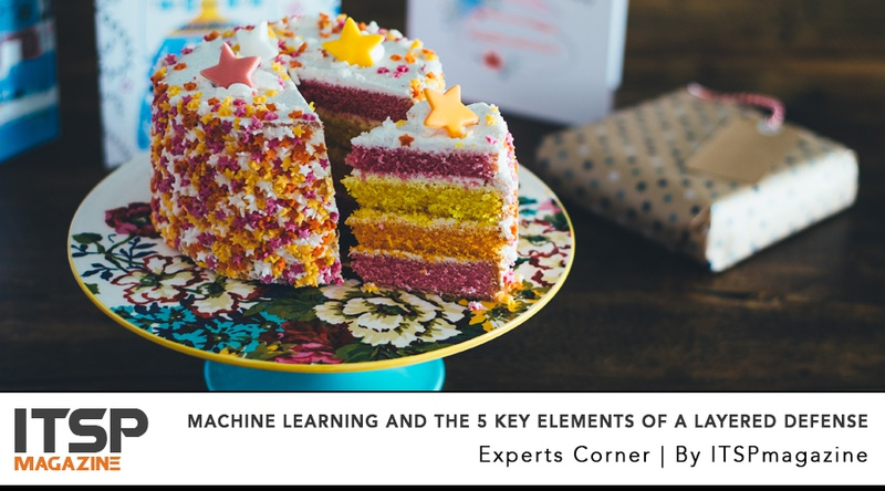 Machine Learning and the 5 Key Elements of a Layered Defense.jpeg