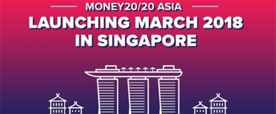 money 2020 asia.png