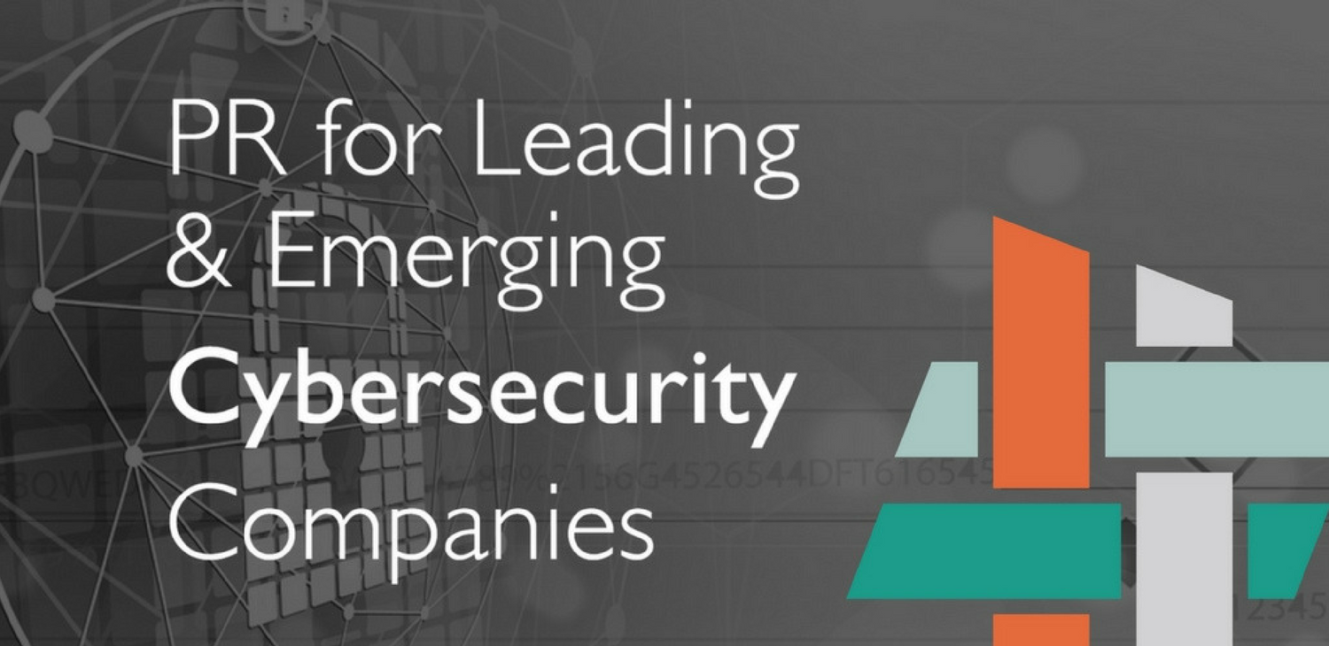 The $150 billion cybersecurity industry is booming and standing out from the crowd is growing increasingly difficult by the day. Our integrated communications approach helps high-growth Cybersecurity companies find their voices and positioning to boost awareness, sales and valuations. -