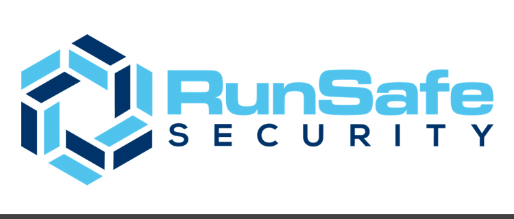 RunSafe Security  | The pioneer of a patented cyberhardening process for vulnerable embedded systems and devices across critical infrastructure.